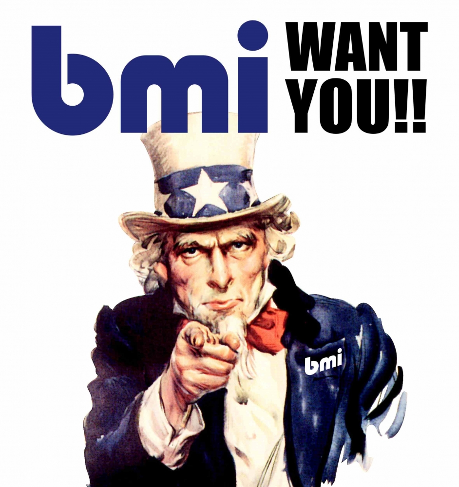 We're Recruiting! BMI Trailers are looking for an experienced Export Sales Manager