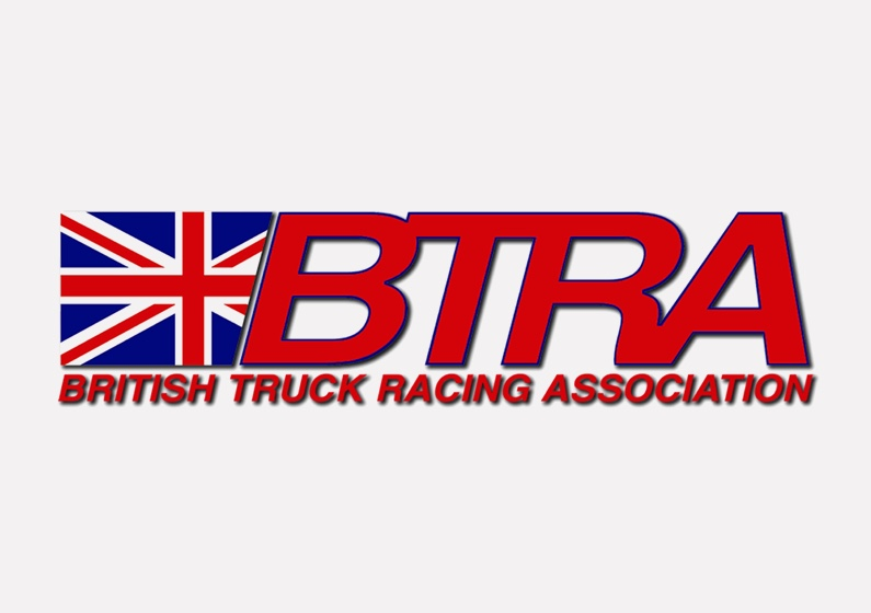 Bmi are heading to Brands Hatch