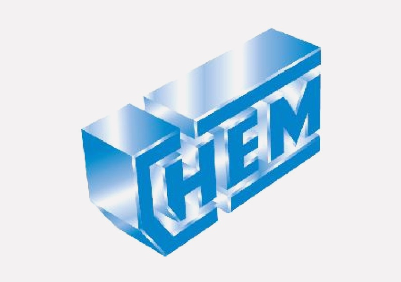 The bmi Group joins CHEM