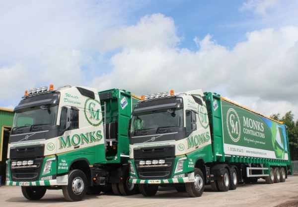 bmi trailers receives another great feature in regional press