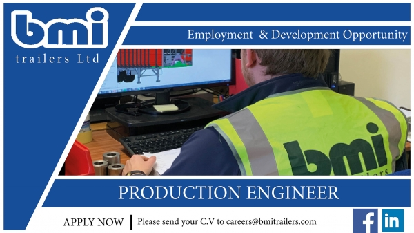 Join Our Production Team!