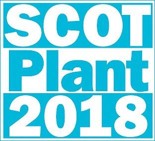 ScotPlant 2018