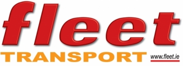 Fleet Transport Magazine features our latest news story
