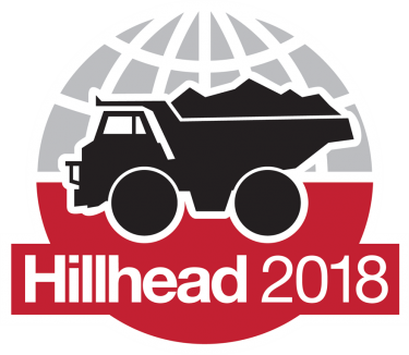 Huge Success for BMI at Hillhead 2018!