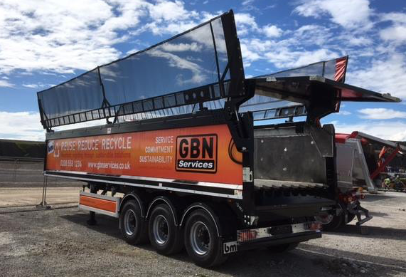 bmi trailers have you covered